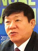 [경제 브리핑] 김윤식 신협중앙회장, 아시아신협연합회장에 선출