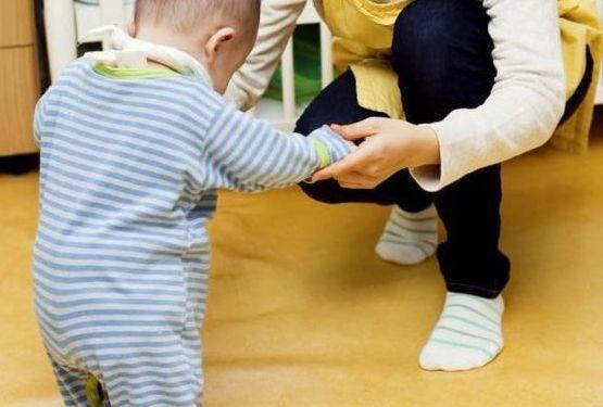 추석에도 출근하는 엄마ㆍ아빠, 아이돌봄서비스 이용하세요