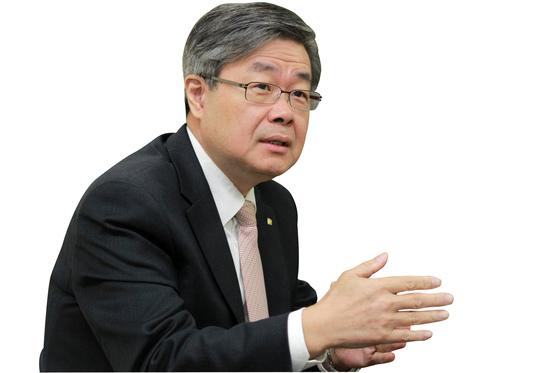 미리보는 이재갑 고용노동부 장관 후보자 청문회