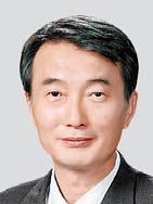 정완섭 동양미래대학교 총장
