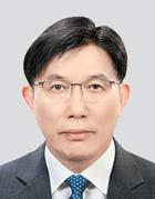 김운곤 단장