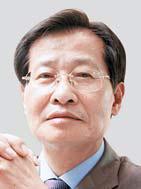 김경복 경복대학교 총장직무대행