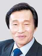 정창주 구미대학교 총장