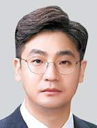 이효인 대전과학기술대학교 총장