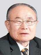 강기성 부산과학기술대학교 총장