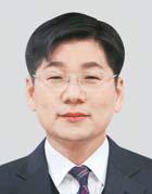 김진배 단장