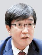 박재훈 영남이공대학교 총장