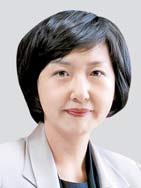 류정윤 강동대학교 총장