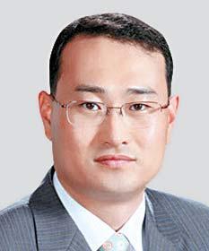박남석 LINC+ 사회맞춤형학과 중점형 사업단협의회장