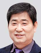 김효철 단장