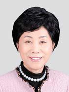 김성규 총장