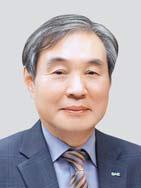 정상직 우송정보대학교 총장