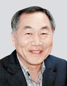 박노춘 단장