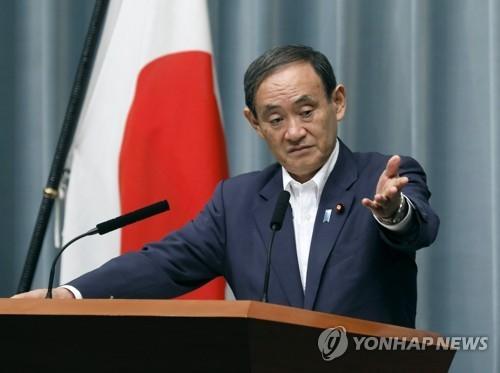 아사히 문대통령, 김정은에 과거의 핵 폐기 설득했지만...