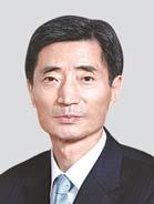 한영수 총장