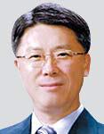 원영진 단장