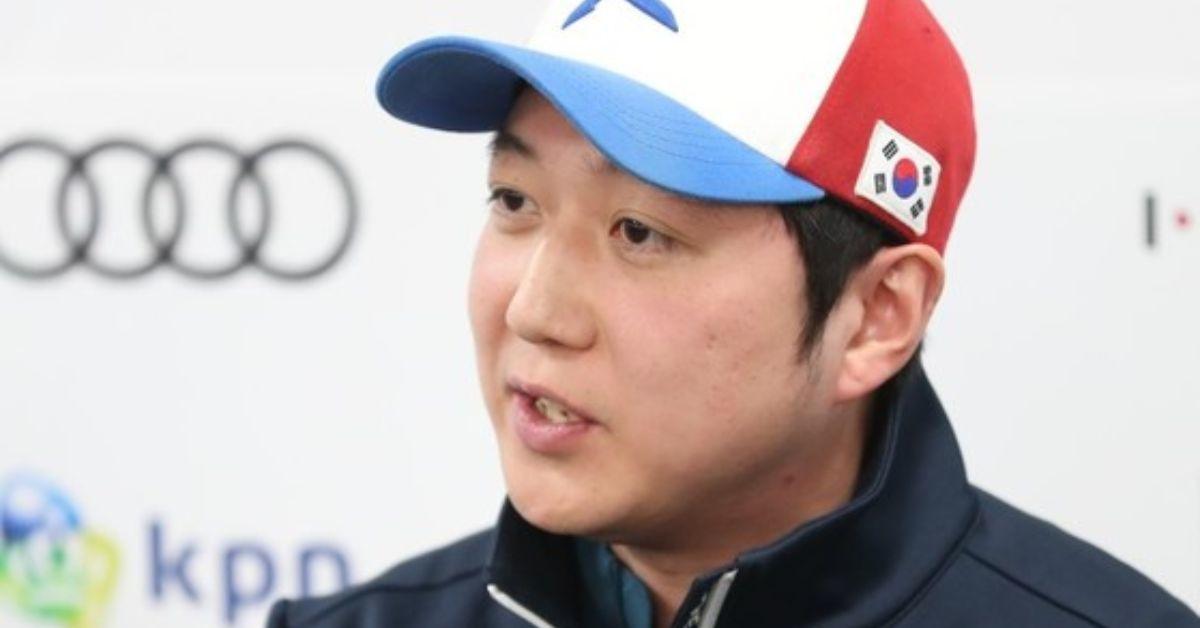 심석희 폭행 조재범 전 코치 법정구속…징역 10월