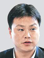 최재혁 경북전문대학교 총장