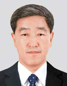 김종현 단장