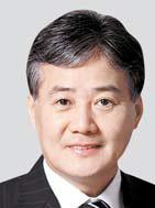 황운광 대림대학교 총장