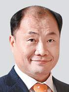 한정석 부천대학교 총장