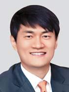 황인창 총장