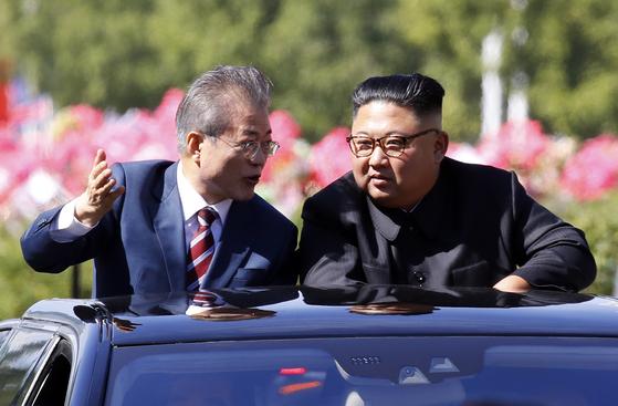 """美 그레이엄, 카퍼레이드 소식 전하며 """"매우 당혹"""""""