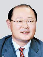 박용석 충북보건과학대학교 총장