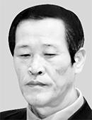 김성 유엔주재 북한대사 부임 … 미국 비자 4개월 만에 발급