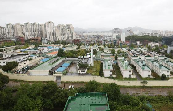 [9·21공급대책]3만+α 가구로 서울 주택 공급 불안 해소할까