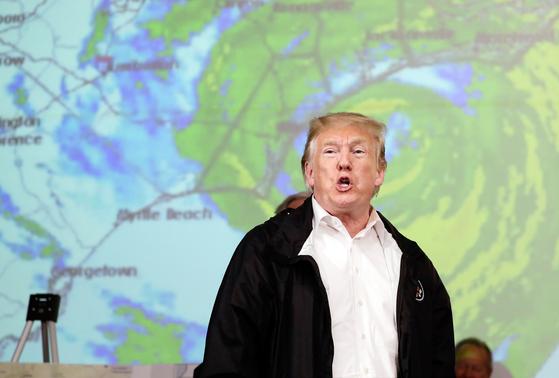 """""""북, 빈으로 오라"""" 핵사찰 기구 옆에서 핵담판하자는 미국"""