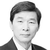 김진우 연세대 글로벌 융합기술원 교수