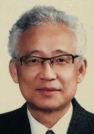 [사랑방] 김철호 국립중앙극장 극장장 선임