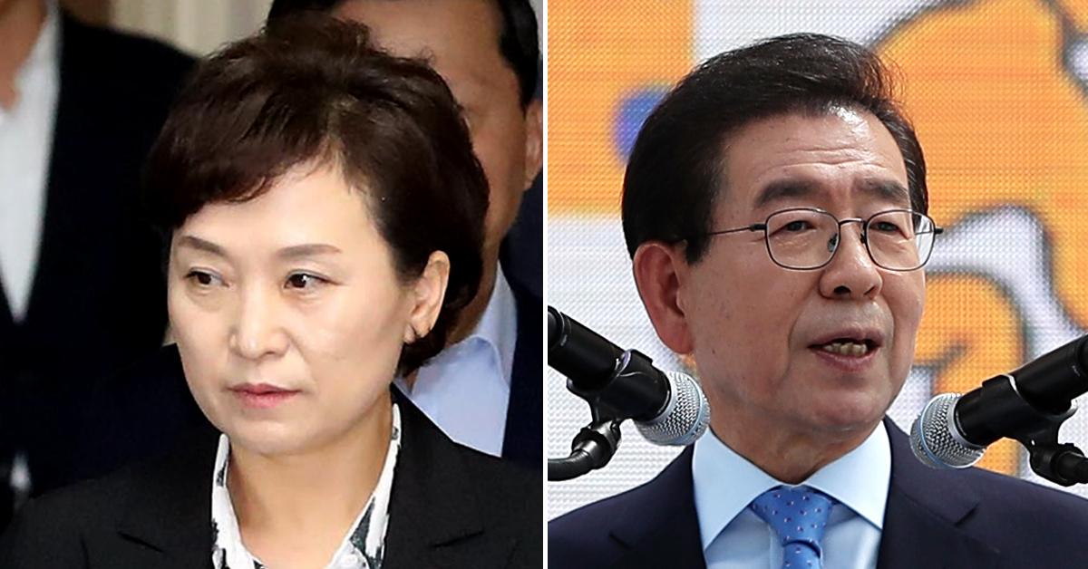 [미리보는 오늘] 국토부·서울시 최종 담판…수도권 주택공급대책 결론은?