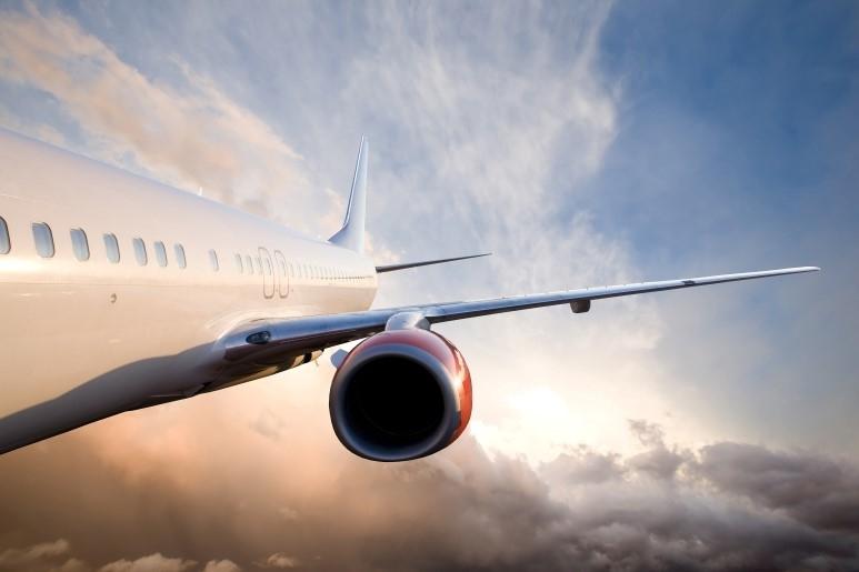 난기류는 일반적으로 사전 기상예보와 항공기 기상레이더를 통해 어느정도 예측이 가능하다. [중앙포토]