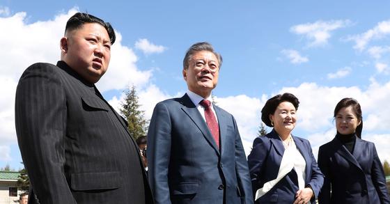 '中 외교관 양성소' 학자들이 '미국 책임론' 꺼내든 까닭은