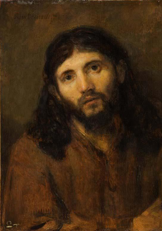 [백성호의 현문우답] 예수는 인간인가, 신인가