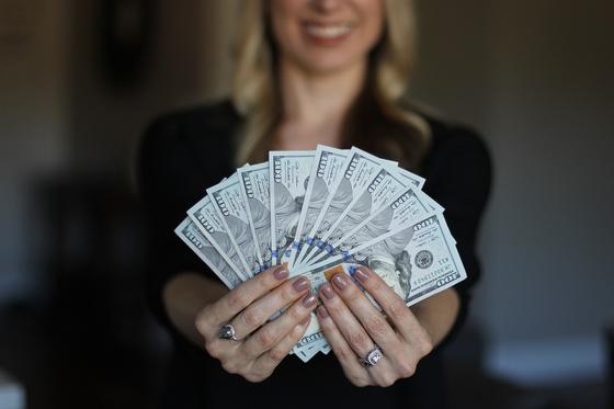 추석 알바비·용돈, 소액투자할 곳 없을까?