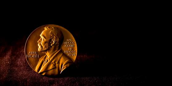 오는 10월 1일(현지시간) 노벨 생리의학상 수상자 발표를 시작으로 본격적인 노벨상 수상자가 발표될 예정이다. 한국연구재단(NRF)은 이에 앞선 지난 25일, 논문 피인용수를 기준 국내 노벨상급 연구자 13인을 선정했다. [사진 nobelprize 홈페이지 캡처]