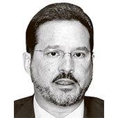 마이클 그린 미국 전략국제문제연구소 (CSIS) 선임부소장