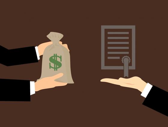BM 발명의 기술적, 상업적 가치는 영업 방법, 즉 서비스 시나리오에 있다. 그러나 안타깝게도 특허 심사 기준에 의하면 영업 방법상의 특징보다는 컴퓨터 구현 기술상의 특징에 중점을 두고 심사가 이루어지고 있다. [사진 pxhere]