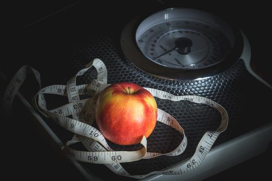 나이가 들수록 체지방 관리가 필요하다. 체지방을 줄이려면 가장 효과적인 방법은 무엇일까. [사진 pixabay]