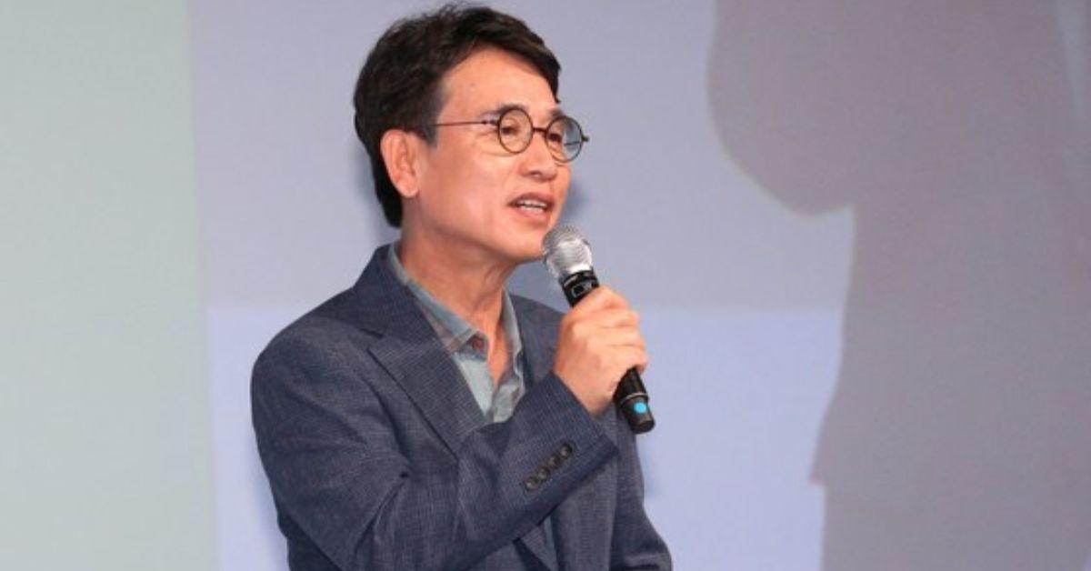유시민 노무현 재단 신임 이사장. [연합뉴스]