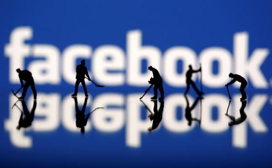 캘리포니아주에 본사를 둔 페이스북, 알파벳 등은 추가로 이사회에 여성 이사를 선임하지 않을 경우 벌금을 물게 된다. [로이터=연합뉴스]