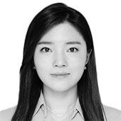 백경서 내셔널팀 기자