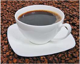 따뜻한 커피가 생각나는 가을이다. [중앙포토]