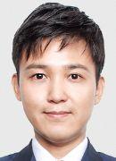 [인사] 불가리 코리아, 이정학 신임 지사장 선임