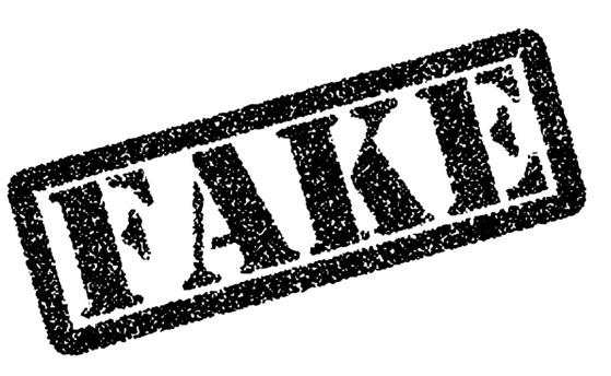 8일 경찰에 따르면 악의적으로 조작하거나 허위로 유포하는 가짜뉴스에 대한 단속을 강력하게 실시해 한달 동안 37건을 단속했다고 밝혔다. [중앙포토]