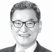 김용진 서강대 경영학과 교수 리셋 코리아 자문위원