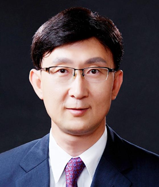 국민연금 기금운용본부장(CIO)에 안효준 BNK금융지주 글로벌 총괄 부문장 사장이 임명됐다. [연합뉴스]